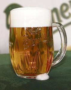 273074_pivo