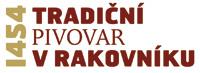 logo-rakovnik