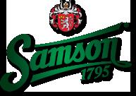 logo-samson