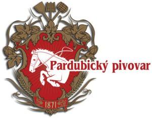 pardubicky-pivovar-logo