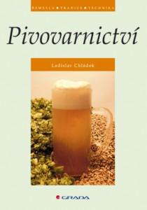 Pivovarnictví ekniha_1862_big