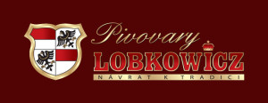 lobkowicz-png