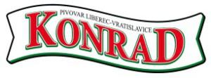 logo_konrad_klasika-1