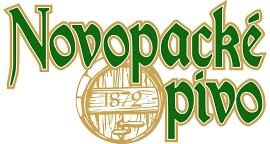 novapaka_logo