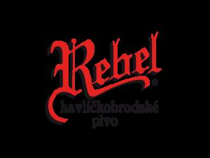 rebel-logo