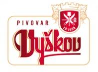 vyskov-logo