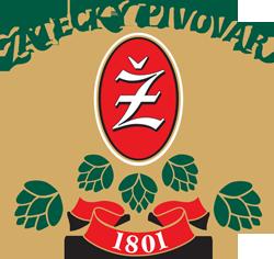 zatecky-pivovar