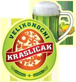kraslicak_zeleny