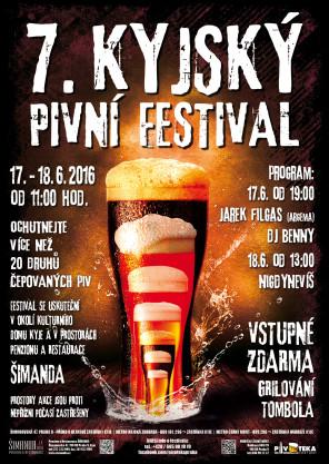 160407_7kyjsky-pivni-festival_plakat