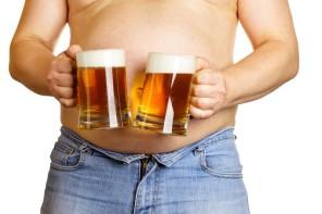 pivo-pivne-brucho-beer-belly1_dreamstime