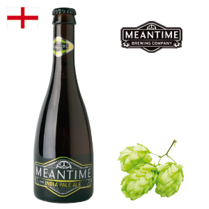 meantime-india-pale-ale-816