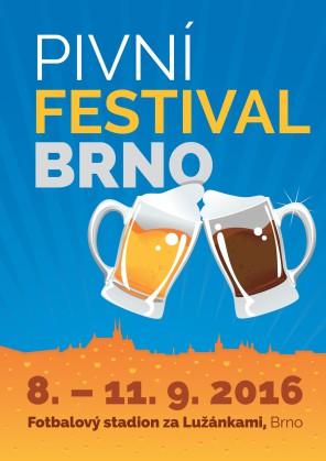 plakat-festival-brno