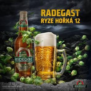 prazdroj_03