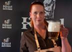 Pivo Kozel výčepní